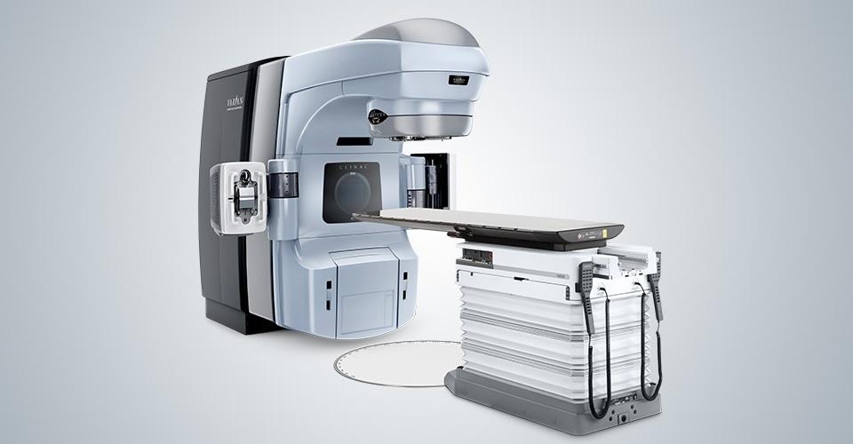 radioterapia2
